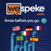 300x300-WeSpeke-Study-Abroad-Site-Graphic